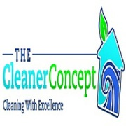 The Cleaner Concept